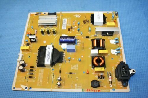Tv Psu Power Supply