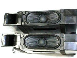 TV Replacement Speakers