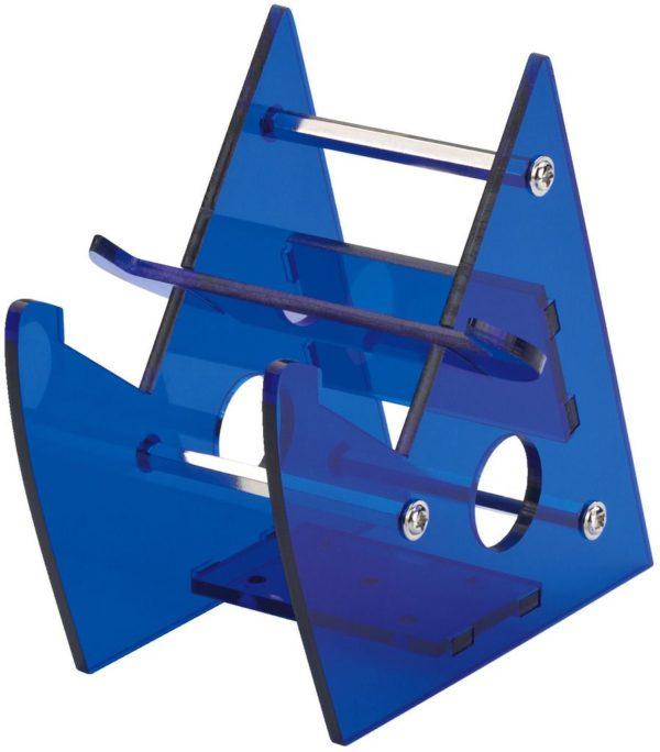 Holder for RF-EXPLORER Series